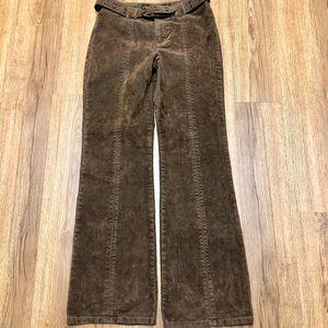 ✨✨Unique Vintage DKNY Jeans!!!